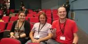 ELT Conference nov 2014