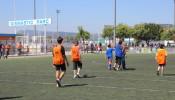 football 6