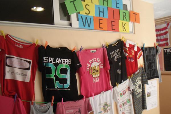 t-shirt-week-2